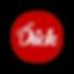 Dick logo.png