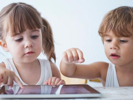 Tablets em sala de aula: como usá-los a seu favor