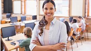 COVID-19 | Prepare sua escola para conectar alunos, pais e educadores nesse período de quarentena