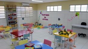 Educação Infantil: Retenção de clientes em tempos de crise