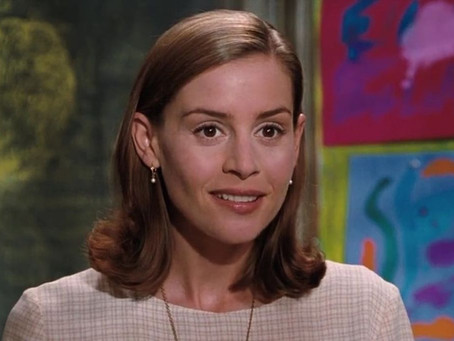 7 filmes inspiradores para professores