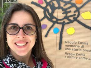 O que as escolas de educação infantil italianas podem ensinar às brasileiras