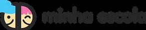 logo_homesite (1).png