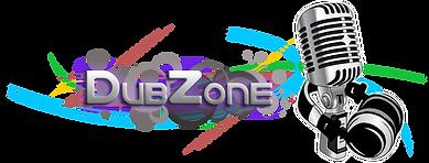 logo mic.png