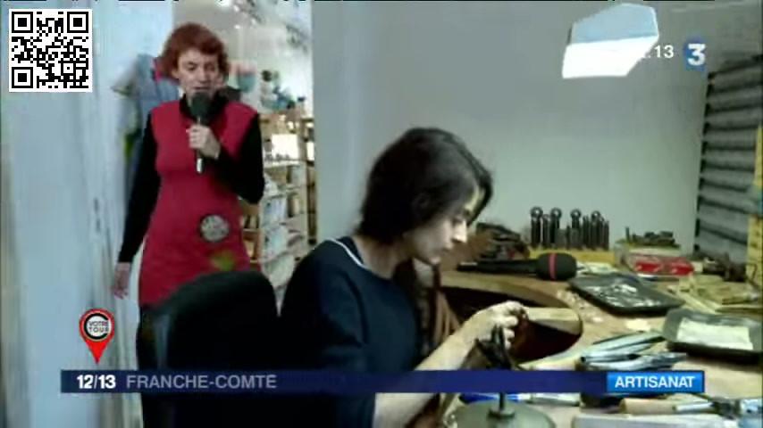 France 3.webm