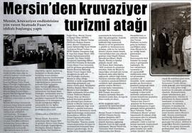 özgür_haber_kruvaziyer_miami_fuar.jpg