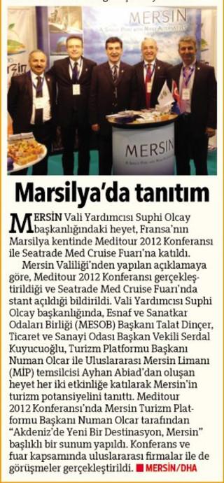 07-12-2012 Hurriyet.JPG