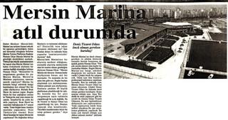 2012-06_mersin_gazetesi_marina_atıl_duru