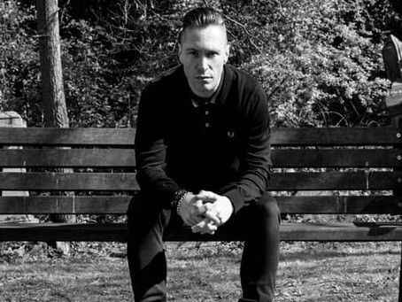 Intec, Getting Signed & Perseverance in Dance Music with Jon Rundell