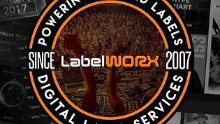 Label-Worx-Welcome.jpg