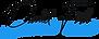 Daniel-Fish-Logo-2020-COMP.png