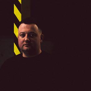 Rudosa on Producing Techno, Creative Workflows & Artist/DJ Income (Ep.068)