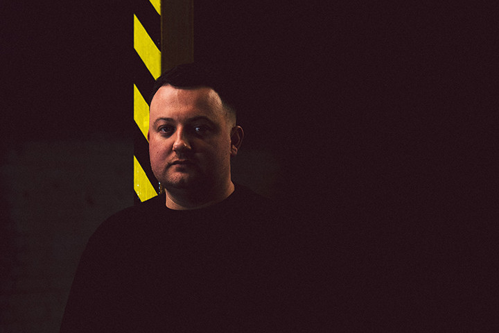 Interview: Rudosa on Producing Techno, Creative Workflows & Artist/DJ Income (Ep.068)