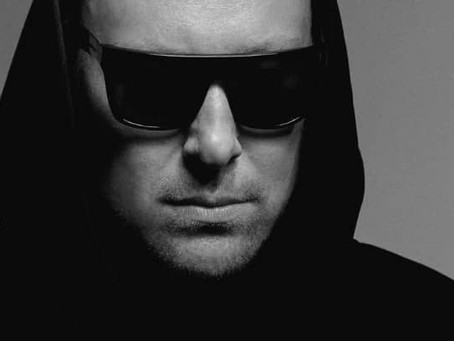 Building A Scene with UMEK