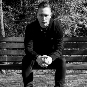 Jon Rundell on Intec, Getting Signed & Perseverance in Dance Music (Ep.37)