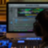 Your Music Industry, Music Production Podcasts