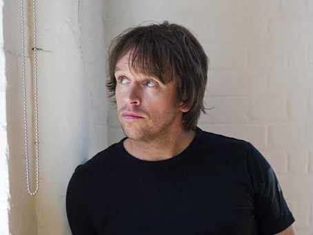 The Chicane Ethos and Sound, and 'Demoitus' with Nick (Chicane)