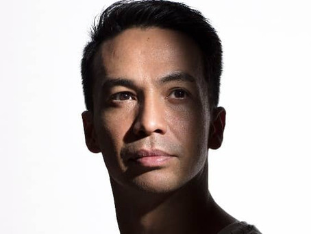Mentorship in Dance Music with Laidback Luke