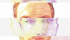 Dan Larmour Artist & DJ