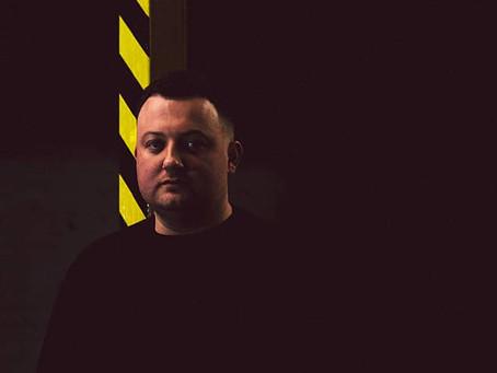 Producing Techno, Creative Workflows & Artist/DJ Income with Rudosa