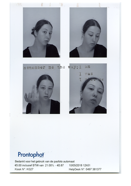 photobbooth.png