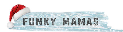 Xmas FM Banner.jpg