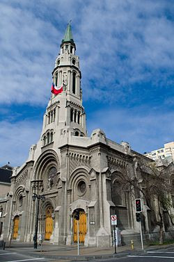 250px-Iglesia_San_Lázaro_-_Vista_calle_Gorbea.jpg