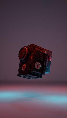 RED7-3.jpg