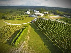 Flat-Creek-Estate-Aerial-1024x768.jpg