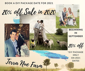 Sale 20% Terra Nue.jpg