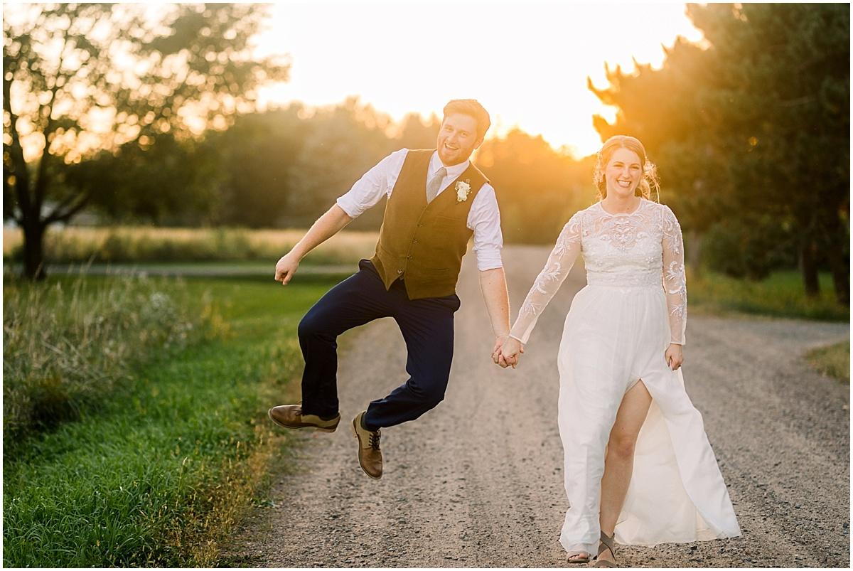Terra-Nue-Farm-Off-beat-bride-non-tradit