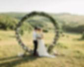 Circle Arch.jpg