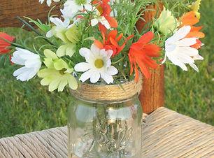 mason-jar-wedding-centerpieces-reserved-