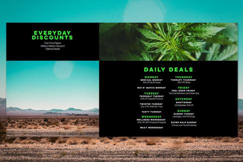 web promo - discounts.jpg