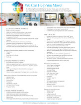 Hive Helper | Marketing Materials