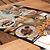 Food Photography   25 Edits