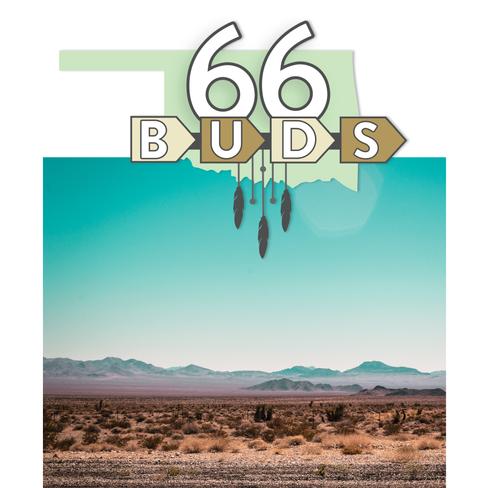 66 buds logo promo - design 2.png