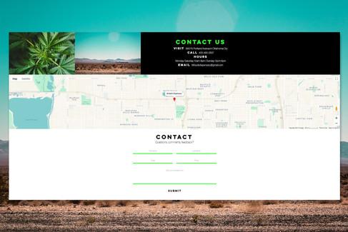 web promo - contact.jpg