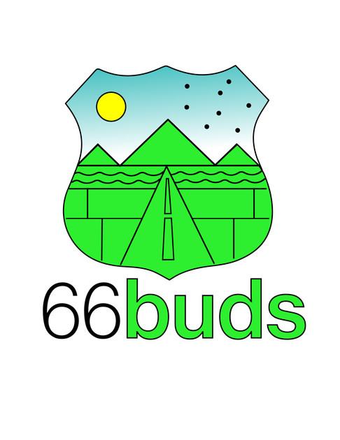 Logo #1 Revised-01.jpg