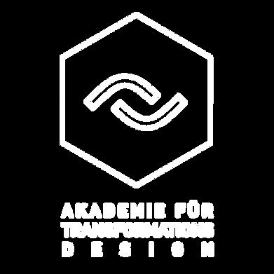 Akademie_Logo_final.png