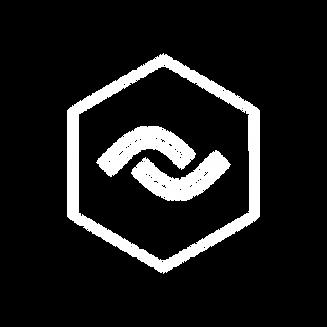 Akademie_Logo_weis.png
