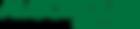 Algonquin_College_logo.svg_.png