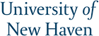 University_of_New_Haven_logo.png