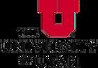 20090516031102!UofU_logo_color.png