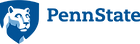 pennsylvania-state-university-logo-png-t