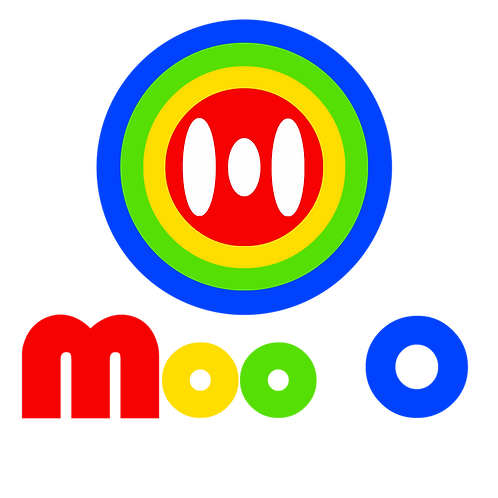 Moo-O: Get inside the story