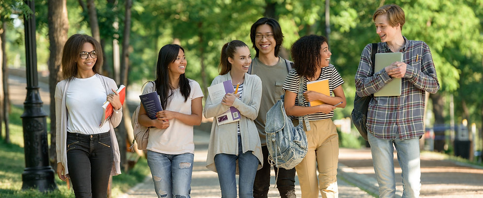 multiethnic-group-young-cheerful-student