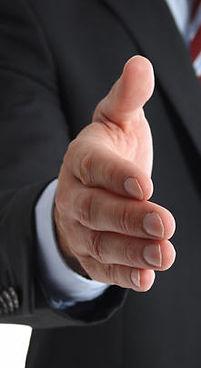 wesite-mann-hand.jpg