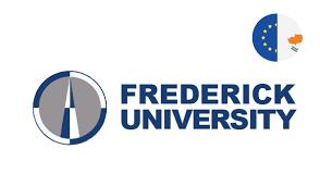 Πτυχιακές εργασίες Frederick University