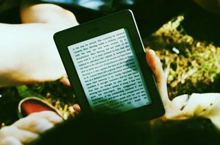 Ψηφιακές βιβλιοθήκες: προκλήσεις, πλεονεκτήματα